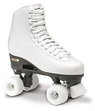 Roces Unisexe Rc1 Clas SIC Roller Skates Patins À roulettes Artistic