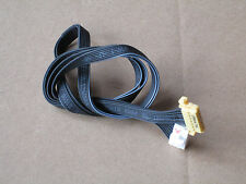 Samsung UN46EH5000 Cable Wire (Power Supply Board to Main Board)