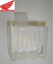 Batterie Fois Original Honda Ct 70 50326-098-000