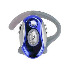 New listing Wireless Sport Earphone Bluetooth Noise Cancelling Headset for Samsung Motorola