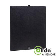 alfdaAntiSMOKE Ersatzfilter für Luftreiniger alfda ALR300 Comfort
