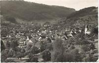 (942) AK  Reichenbach Odenwald  64686 Lautertal  Kr Bergstrasse