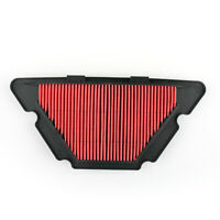 OEM Air Filter For Yamaha FZ6R 2009-2015 XJ6N 6NA 6S 6SA 2009-13 FZ6-RY XJ6F A05