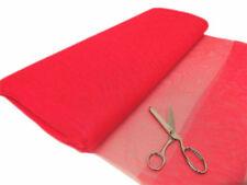 Unbranded Red Clothing for Women