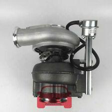 6743-81-8040 4038421 Turbocharger Fit Komatsu Pc300-7 Pc350-7 Pc360-7 Sa6d114