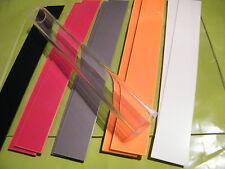 Laminazione premium KIT per tutti i tipi di modellazione clay-silver clay-sculpey-fimo-premo