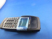 Original NOKIA 6250 Handy Smartphone NEU New Handy Simlockfrei Unlocked Phone
