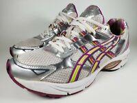 ASICS Womens Duomax Ultra Gel-Enhanced Size 9 M Running Shoes T05CQ Sneakers