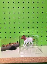 Hasbro Marvel Universe Collectors Vault Cosmo Dog Loose Action Figure Exclusive