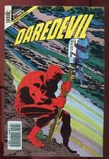 DAREDEVIL N°13. SEMIC. 1991.