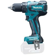Makita DDF459Z 18V Cordless Li-ion Brushless 2-speed Driver Drill / Body Only