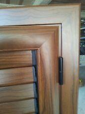 PERSIANE alluminio,infissi, finestre,solo su misura-Forniture per Rivenditori .