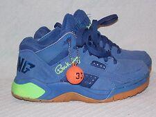 Men's Size 5 Patrick Ewing Athletics Ewing Wrap Basketball Sneakers 1EW90122-470