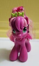My Little pony G3.5 Cheerilee