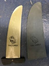 The Gorge Xl R8 Fin