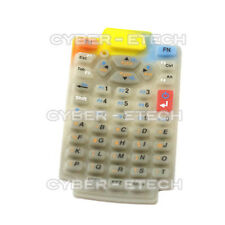 Keypad Replacement (48-Key) for Psion Teklogix NEO PX750