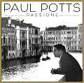 Passione von Paul Potts (2009)