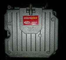 FIAT uno turbo 77 kw 105 cv centralina elettronica MARELLI med603b 7548023