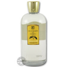 Geo F Trumper Sandalwood Hair & Body Wash 500 ml (w182251)