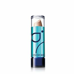 COVERGIRL Smoothers Moisturizing Concealer Fair (packaging may vary)
