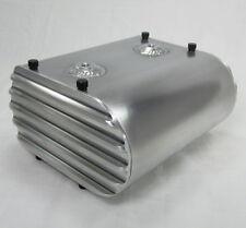Motorcycle Electronics Box Storage Holder Mount W/ Lithium Battery Strap AG801 S