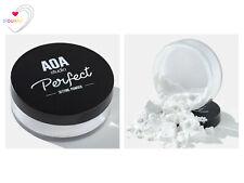 AOA Studio TRANSLUCENT MATTE Setting Powder Loose - Perfect - AU STOCK