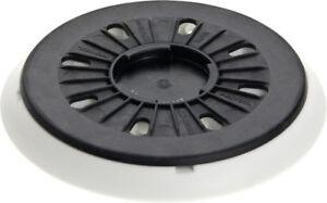 Festool Rapide Fix Meulage Ro 150 Feq Doux st-Stf D150/17MJ-FX-W-HT 496147