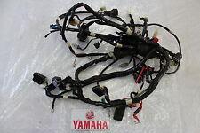 Yamaha YZF-R125 faisceau câbles Câblage électrique #r5300