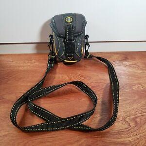 Body Glove Camera Bag Case Small Digital Heavy Duty