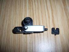 Kettenspanner seitlich  passend Stihl 025 MS250 motorsäge kettensäge  neu