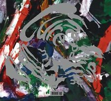 The Cure - Mixed Up (Remastered) - New CD Album - Pre Order 22nd June 2018