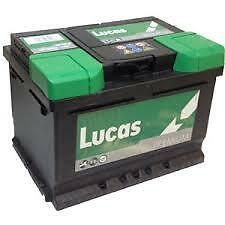 SKODA 075 12Volt Car Battery FREE DELIVERY AND FITTING IN THE LOCAL AREA