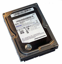 "Samsung HD161GJ 160Gb SATA disco duro 3.5"", Lenovo FRU: 40Y9035"