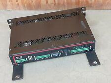 Mpa 06 337 Parker Servo Compumotor Custom Motor Controller Module Drive