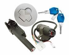 V PARTS Set kit antivol clés  APRILIA RS 125 (1992-1998)