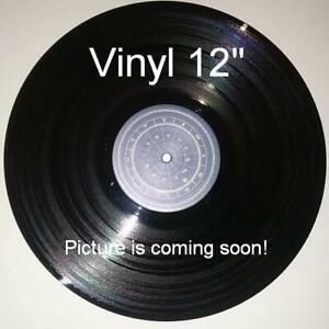 """Dan Hartman + Maxi 12"""" + Relight my fire (6:52/6:48min., 1979/86)"""