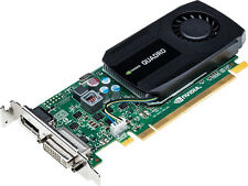 Pny Vcqk420-2gb-pb Nvidia Quadro K420 2GB GDDR3