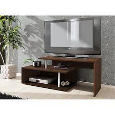 Mobile Porta Tv Design | eBay