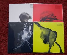 Sigur Ros Liminal Route One All Animals Jonsi Alex Somers RSD Bundle