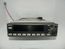 Bendix/King KT 76C Transponder (Used) SN: 16362