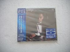 WYNTON MARSALIS / STANDARD TIME - JAPAN BLU-SPEC CD NEW