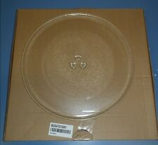 LG MICROWAVE GLASS PLATE GENUINE (MJS47373301)
