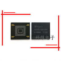 1PCS H26M31001HPR Encapsulation:BGA153  NEW