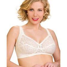 Lingerie et vêtements de nuit soutiens-gorges couvrants Tour de poitrine 105 pour femme