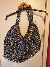 Ladies summer beach bags