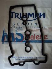 Triumph orig. Ventildeckeldichtung Daytona Street Triple 675 06-12 T1261309 BA