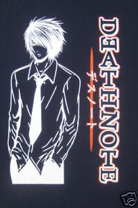Mens Anime Manga Comic Japanese Tokyo T-shirt Retro Cool Print Manga Adult XL