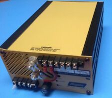 New ACOPIAN W24MT25 Regulated Power Supply, 15A, 250 V