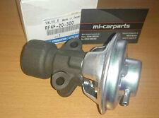 ORIGINAL AGR-Ventil EGR-Ventil Mazda 323 / Mazda Premacy 2,0 TD / Mazda 626 GF