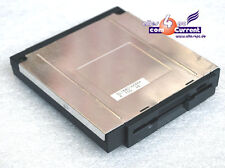 FDD FLOPPY PANASONIC TOUGHBOOK cf-27 cf-28
